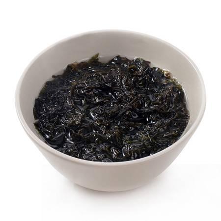 禾煜 50g紫菜 紫菜头水  福建特产 藻类海苔干菜