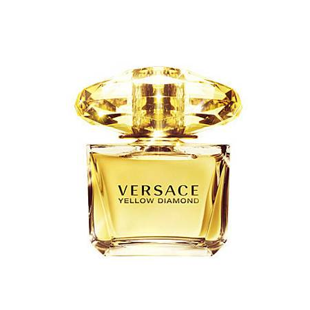Versace范思哲 幻影金钻淡香水 5ml