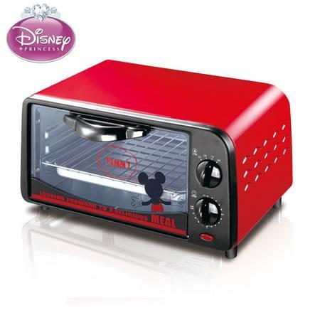 荣事达RK-09F烘培王电烤箱  多功能烘焙烤箱 上下不锈钢加热管 四档加热