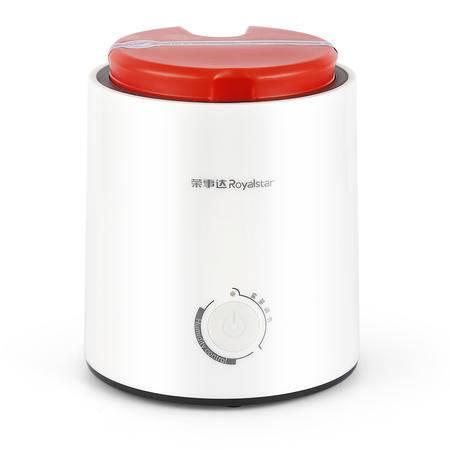 荣事达 RS-V20p 小水滴加湿器 家用办公室用超静音2L
