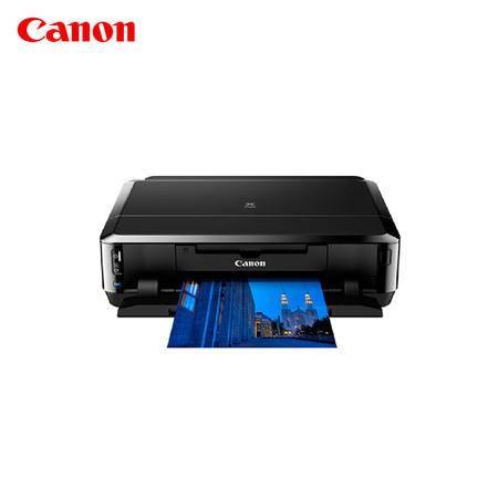 佳能/CANON  时尚单反照片喷墨打印机 iP7280
