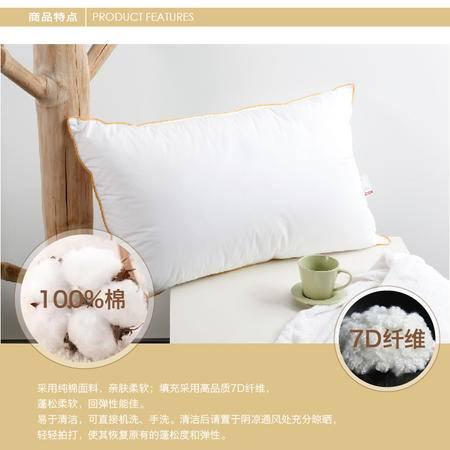 多喜爱富丽舒适枕头09352400