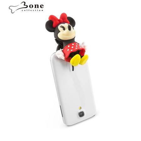 Bone DIY米妮OTG双插头电脑手机两用U盘 8G 高速USB3.0