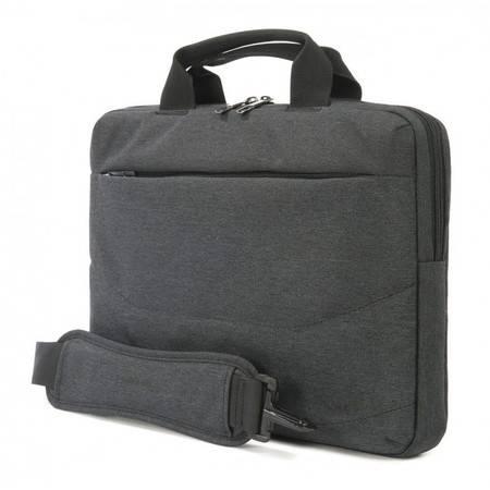 Tucano托卡诺 13寸超级本手提包BLIN13 轻薄电脑包 轻便商务笔记本单肩包 时尚轻便电脑包