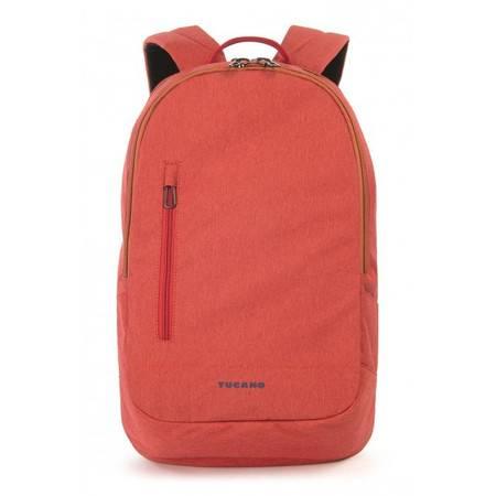 TUCANO托卡诺 苹果15.6寸笔记本电脑双肩包BKMAG15 休闲双肩背包 男女时尚潮流韩版