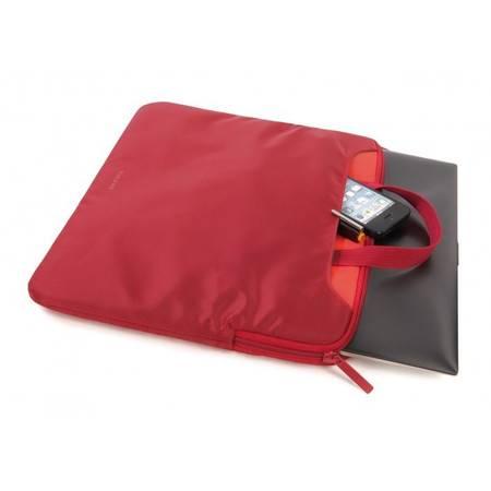 TUCANO托卡诺 苹果MACBOOK 13寸笔记本手提内胆包BMINI13 轻薄简约男女款电脑包