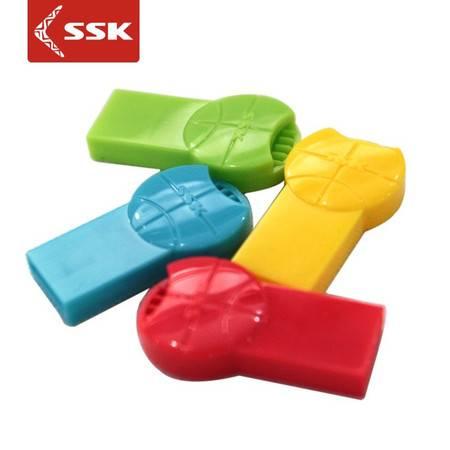 SSK飚王 SCRS064 T-200 球形Micro SD/TF卡单口专用读卡器 手机内存卡读卡器