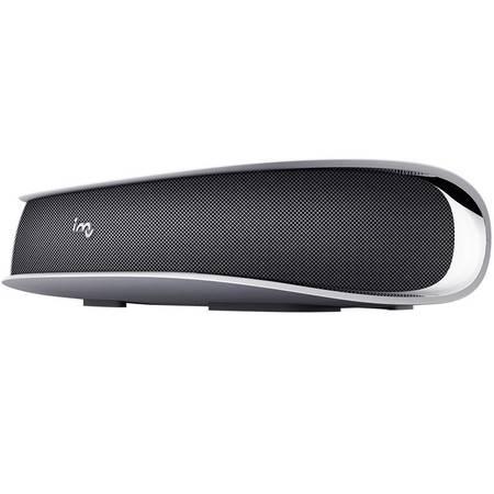 【包邮】幻响(i-mu)小贝 蓝牙音响 HIFI蓝牙音箱 便携式无线蓝牙4.0音响