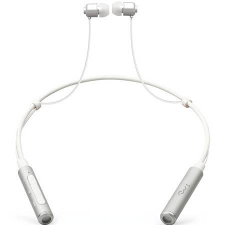 【包邮】幻响(i-mu)B10无线运动蓝牙音乐通话耳机 入耳式立体声磁力吸附跑步耳机