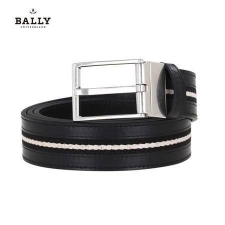 Bally TAMER-35 两用皮带