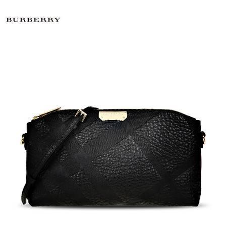 Burberry SME Chichester手拿包#