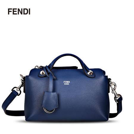 Fendi By The Way 迷你手拎包#