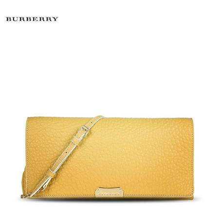 Burberry MD Mildenhall 手拿包#