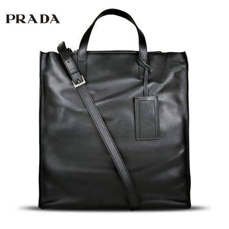 Prada Shopping 手拎包