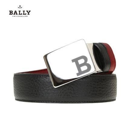 Bally BENTEL-30 M