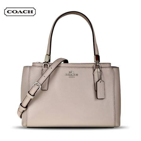Coach CHRSTI CRSG MINI 手拎包