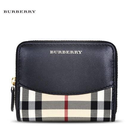 Burberry Bodmin 零钱包 H