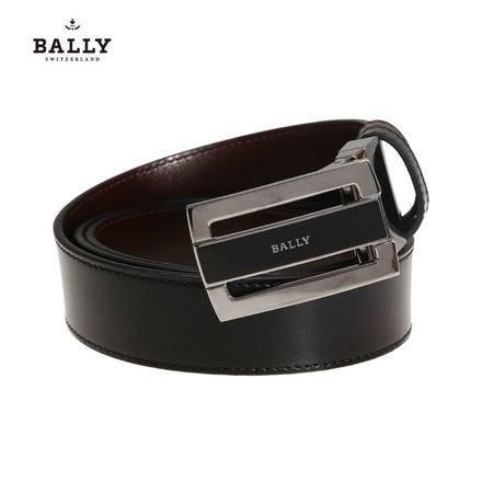 巴利 FABAZIA-30 双面皮带
