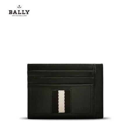 BALLY TORIN.T 卡片夹