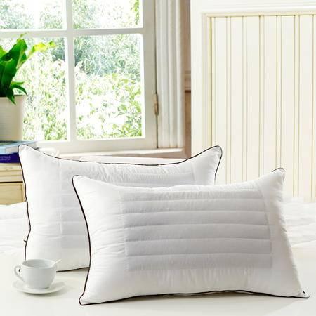 睐珂之尚 荞麦两用保健枕护颈枕 单个装