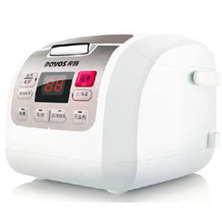 Povos/奔腾 PFFN4003/466电饭煲4L智能电饭锅