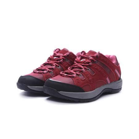KingCamp/康尔 情侣款登山旅行徒步鞋 防滑耐磨透气减震KF4109