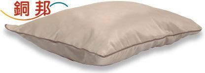 铜邦Cupron美容枕套