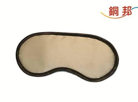 铜邦Cupron美容眼罩