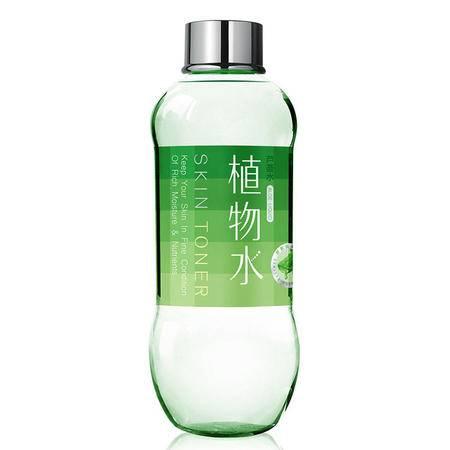 雅丽洁-植物芦荟水230ml