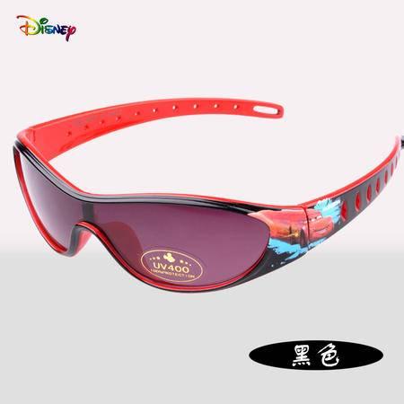 正品DISNEY迪士尼米奇男童防紫外线遮阳镜儿童太阳眼镜
