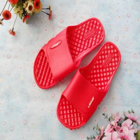 家居拖鞋 夏季情侣拖鞋室内拖鞋男女防滑塑料浴室拖鞋居家凉拖鞋