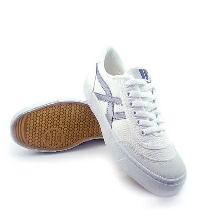 2015新款正品回力鞋经典休闲运动鞋复古款男鞋女鞋抗菌鞋Wk-1运动鞋网球鞋情侣鞋
