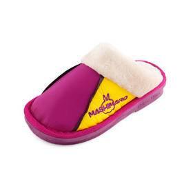 流氓兔棉拖鞋女冬季居家拖鞋家居情侣保暖鞋厚底可爱棉鞋防滑