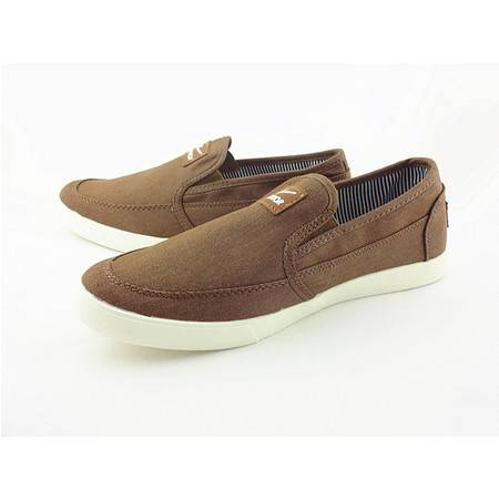 新款回力正品一脚蹬懒人鞋 帆布鞋春秋单鞋夏天男式布鞋3531包邮