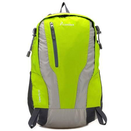 《河北电商》LuckPack乐派客30L登山包防水旅行包户外背包双肩包139102