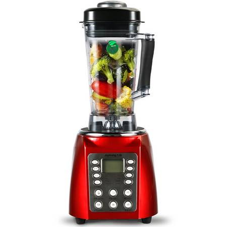 Joyoung/九阳 JYL-Y7全自动破壁料理机家用多功能果汁豆浆搅拌机