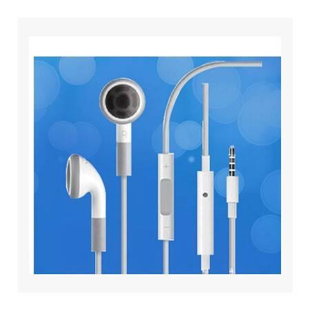 苹果 手机iphone6 6S 线控原装耳机 ipad平板 专用耳机 正品原装