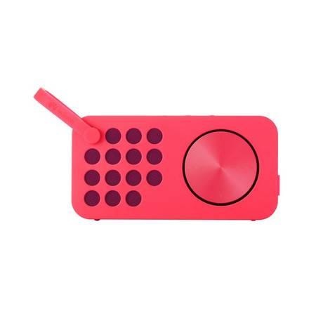 Huawei/华为 Color Radio NFC蓝牙免提音箱 AM09S 无线车载免提 便携