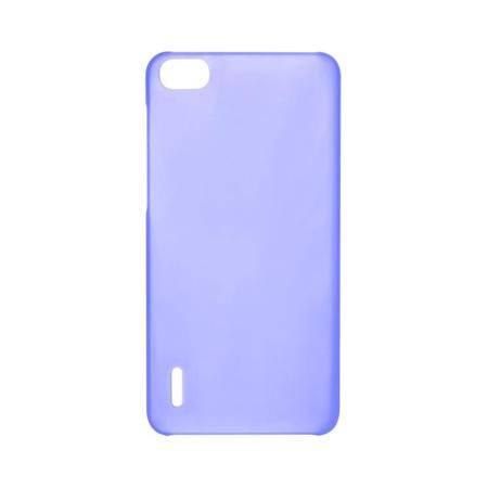 Huawei/华为 荣耀6 PC保护壳 七色可选 手机保护套 手机保护壳