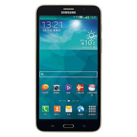 Samsung/三星 GALAXY TabQ SM-T2519 电信-3G 8GB 平板手机(正红)