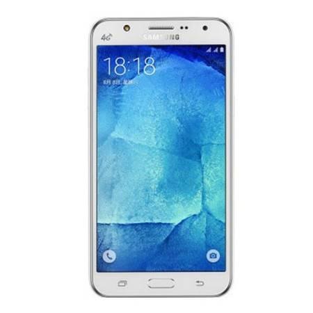 Samsung/三星 Galaxy SM-J5008 J5 移动4G 智能手机(月莹白)