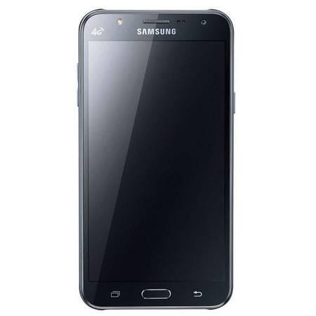 Samsung/三星 Galaxy SM-J5008 J5 移动4G 双卡双待(静夜黑)