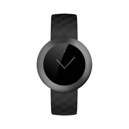 Huawei/华为 荣耀手环zero 智能手环 智能手表 运动计步器 防水(黑)