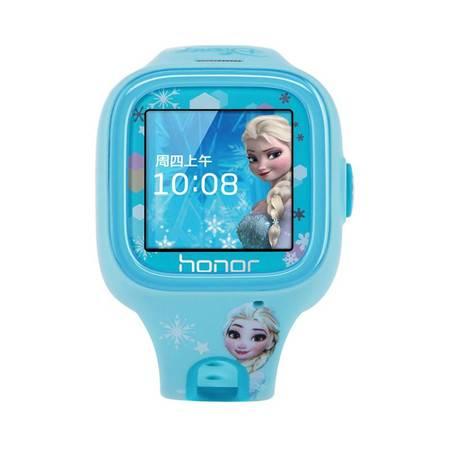 Huawei/华为 荣耀小K儿童通话手表 双向通话 彩屏触控 迪士尼外观和皮肤 安全定位 摇一摇