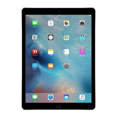 Apple/苹果 iPad pro ML0F2CH/A Wifi版 12.9英寸 32G(深空灰色)