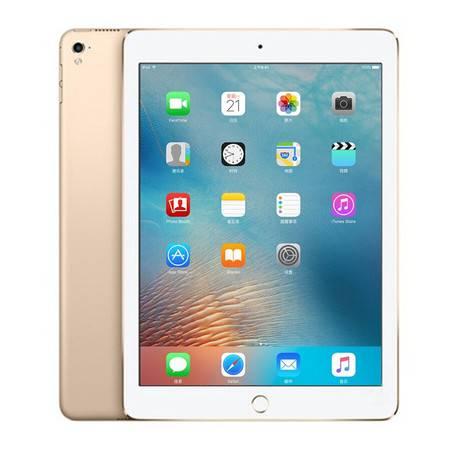 Apple/iPad Pro 平板电脑 9.7 英寸 32G WLAN版( 金色)