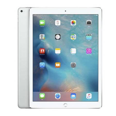 Apple/苹果 iPad pro ML0F2CH/A Wifi版 9.7英寸 32G(银色)