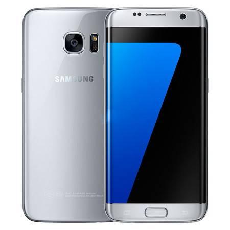 SAMSUN/三星 Galaxy S7edge G9350 64G 移动联通电信(金色 银色 灰色)