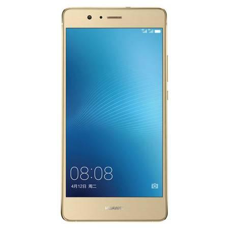 HUAWEI/华为 G9 青春版 联通移动4G 公开版 16GB ROM(金色)