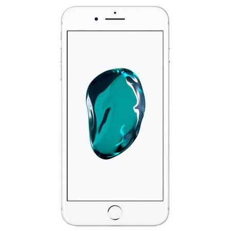 苹果/APPLE iPhone 7 (A1660) 128G  移动联通电信4G手机 银色